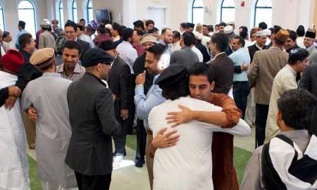 Pakistani documentary highlights plight of Ahmadiyya Muslim minority in the country