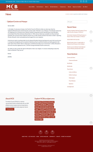 muslim_council_britain_antiahmadiyya_website