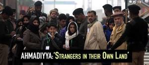 ahmadiyya_strangers_in_their_own_land