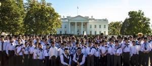 ahmadiyya_usa_youth_capitol_hill_whitehouse