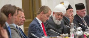 khalifa_dutch_parliament_ahmadiyya3