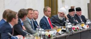 khalifa_dutch_parliament_ahmadiyya4