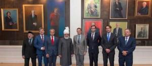 khalifa_dutch_parliament_ahmadiyya6