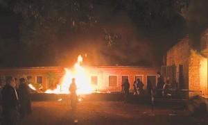 1jhelum_riots_ahmadiyya_factory