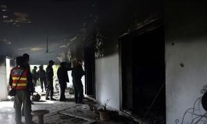 2jhelum_riots_ahmadiyya_factory