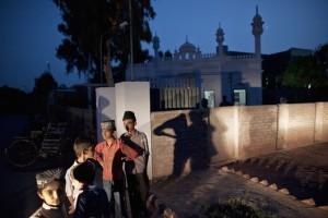 Rabwah, Pakistan
