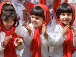 ahmadi-muslim-children