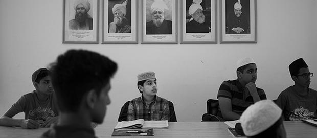 A guide to growing up Ahmadi in Pakistan