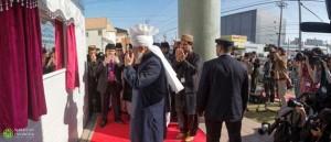 ahmadiyya_japan_mosque2