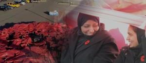 ahmadiyya_poppy_honour_veterans_canada_uk