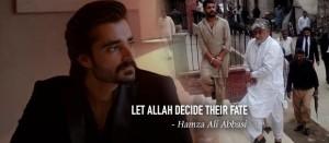 hamza_ali_abbais_ahmadiyya