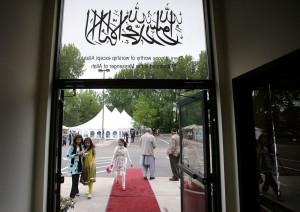 mosque052415+008
