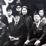 zafrullah_khan_japan_ahmadiyya