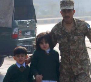 کیا ہمیں واقعی آرمی پبلک سکول پشاور پہ حملہ کی پرواہ ہے؟