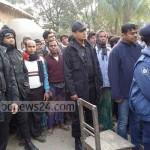 Rajshahi-Bagmara-Hamla-2