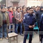 Rajshahi-Bagmara-Hamla-3