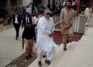 alfazal_ahmadiyya_paper_denied_bail3