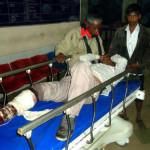 bangladesh-bomb-blast