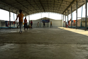 thailand_ahmadiyya_refugees5