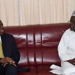 2ghana_vice_president_ahmadiyyaKwesi Bekoe Amissah-Arthur