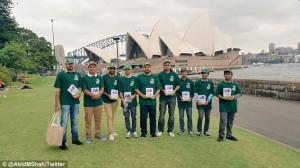 3ahmadiyyamuslims_australia_day_ahmadis