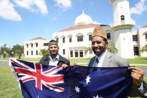 5ahmadiyyamuslims_australia_day_ahmadis