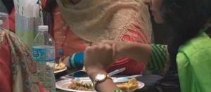 ahmadiyya_women_fund_dinner_syrian_refugees