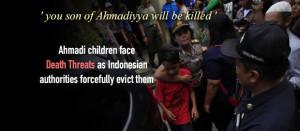 ahmadiyah_ahmadiyya_indonesia_bangka_rabwah_qadiani