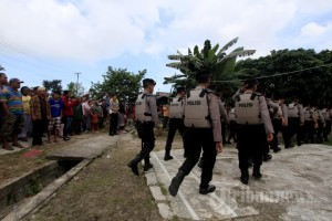 evakuasi-jemaat-ahmadiyah-di-bangka_20160205_194703