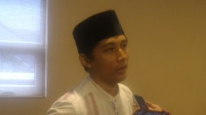 juru-bicara-jamaah-ahmadiyah-indonesia-jai-yendra-budiana_20160208_174816