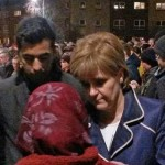 Nicola-Sturgeon-at-vigil-for-murder-victim-Asad-Shah-in-Shawlands-Glasgow