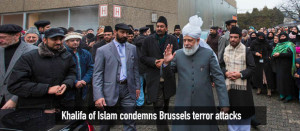khalifa_islam_brussels_belgium