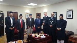 Sir_Bernard_Scotland_Yard_Ahmadiyya