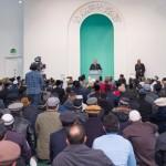 Sir_Bernard_Scotland_Yard_Ahmadiyya2