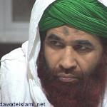 Dawat-e-Islami founder Ilyas Qadri Attari
