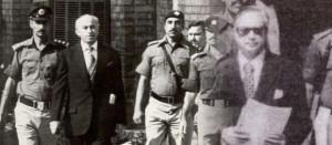 pakistan_bhutto_gestapo_rashid_ud_din_germany
