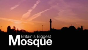 britain_biggest_mosque_ahmadiyya