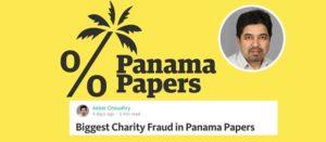 charity_fraud_panama