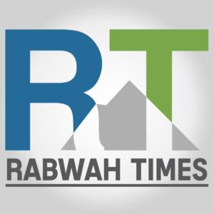 rt_logo2