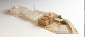 baitulfutuh_mosque