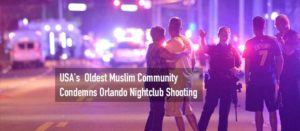 orlando_ahmadiyya_muslim_nightclub_shooting_gay