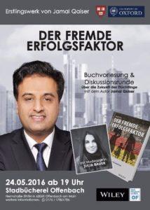 2016.05.22_Der_Fremde_als_Erfolgskator