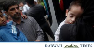 ahmadiyya_thailand_refugees