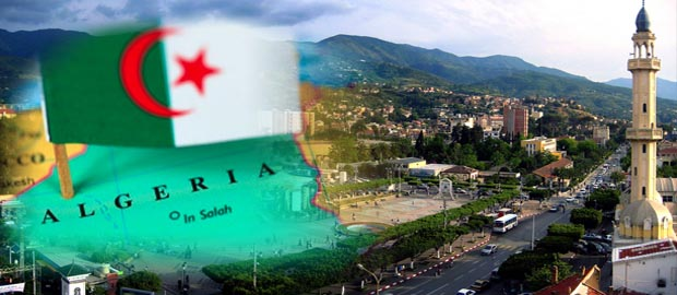 Algeria intensifies controversial crackdown on Ahmadiyya Muslims