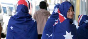 australia_Muslim2