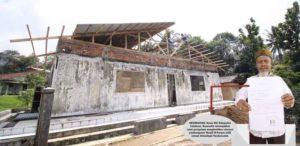 hanif_ahmadiyya_indonesia_furqan_mosque