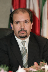 muhammed_issa_ahmadiyya_algeria