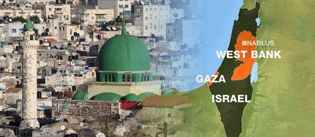Palestinian court declares Ahmadiyya marriage invalid