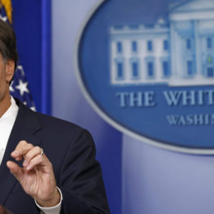 U.S. criticizes Pakistan's treatment of Ahmadis