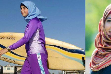 Germany's potential Burqa Ban: Muslim Journalist reacts